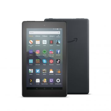Kindle Fire 7 16gb